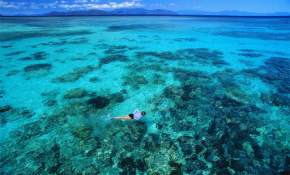 attractions-Great-Barrier-Reef-Australia