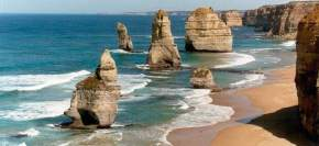attractions-Great-Ocean-Road-Australia