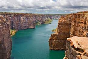 the-kimberley, australia