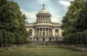 brussels-belgian-royal-museum-of-fine-arts-belgium