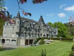 attractions-La-Roche-en-Ardenne-Belgium
