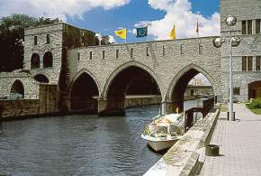 attractions-Tournai-Belgium