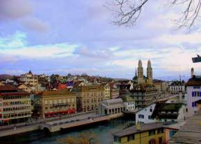 attractions-Lindenhof-Hill-Switzerland