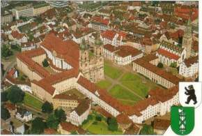 attractions-Abbey-of-Saint-Gall-Switzerland