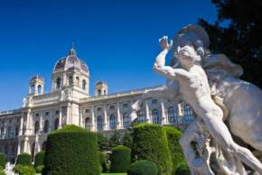 attractions-Vienna-Art-Gallery-Austria