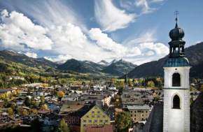 attractions-Kitzbuhel-Austria