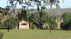 rajbag-talao-ranthambore