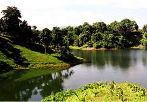 attractions-Kaptai-Bangladesh