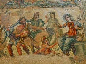 paphos-house-of-dionysos-mosaics-cyprus