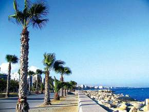attractions-Limassol-Cyprus