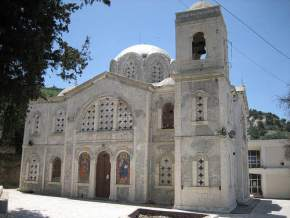attractions-Pano-Panagia-Cyprus