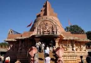 rani-durgawati-memorial-and-museum-jabalpur