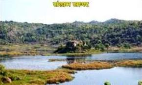 attractions-Sangram-Sagar-Lake-Jabalpur