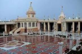 pisan-hari-jain-temple, jabalpur