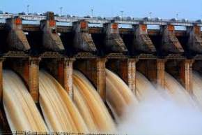 attractions-Bargi-Dam-Jabalpur