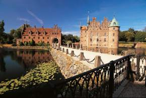 attractions-Funen-Denmark