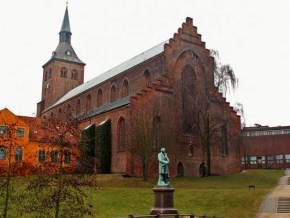 odense-peace-church, denmark