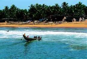 attractions-Allapuzha-Beach-Alleppey