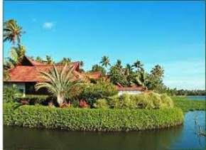 attractions-Kumarakom-Alleppey