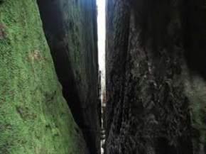 eddakal-caves, alleppey