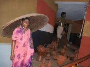attractions-Ranchi-Museum-Ranchi