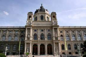 vienna-austrian-national-library, austria
