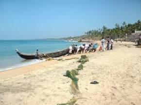 samundra-beach, kovalam