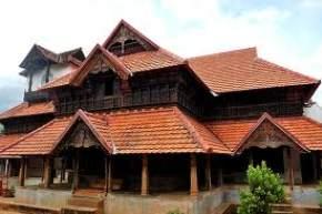 padmanabhapuram-palace, kovalam