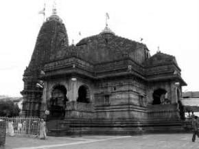 trimbakeshwar-temple, nashik