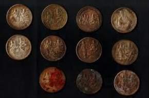 coin-museum, nashik