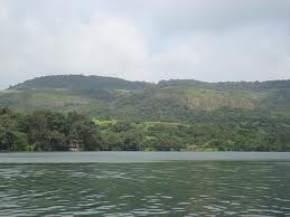 bhushi-lake, khandala