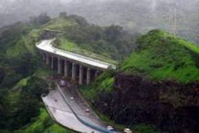 amrutanjan-point-khandala