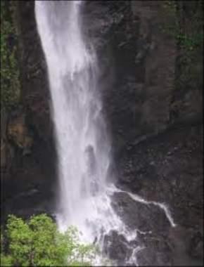 kune-falls, khandala