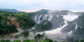 bheemeshwari-wildlife-sanctuary, bheemeshwari