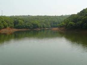 attractions-Charlotte-Lake-Matheran
