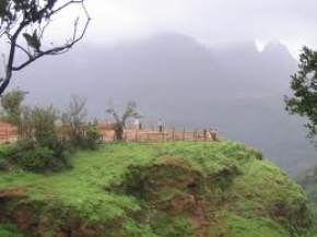 attractions-Echo-Point-Matheran