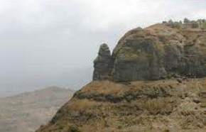 louisa-point, matheran