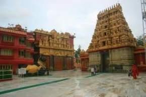 mangala-devi-temple, mangalore