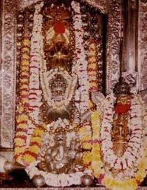 sharavu-mahaganapathi-temple, mangalore
