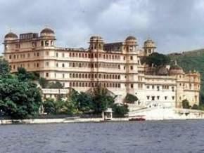 fateh-prakash-palace-chittorgarh