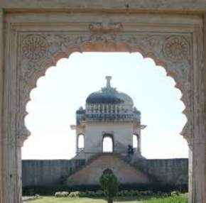 attractions-Padmini-Palace-Chittorgarh