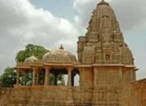 meera-bai-temple-chittorgarh