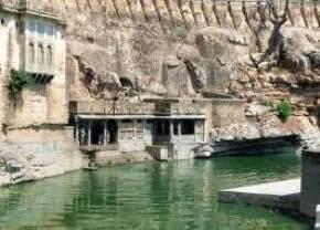 gomukh-reservoir-chittorgarh