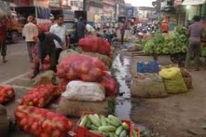 central-market, mangalore