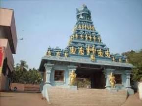 kadri-manjunath-temple, mangalore