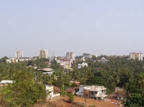 kadri-hill-park, mangalore