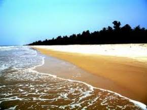 tannirbavi-beach, mangalore