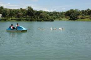 Pilikula Park and Golf Course, Mangalore