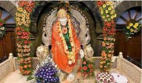 attractions-Sai-Baba-Temple-Shirdi