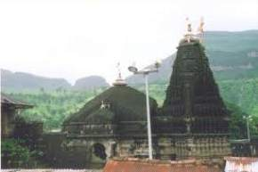 attractions-Shani-Shinghnapur-Shirdi